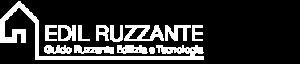 logo_ruzzante_white