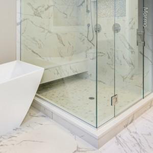 Piatto doccia – gallery1