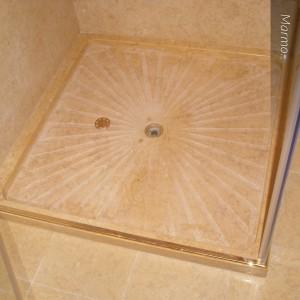 Piatto doccia – gallery2